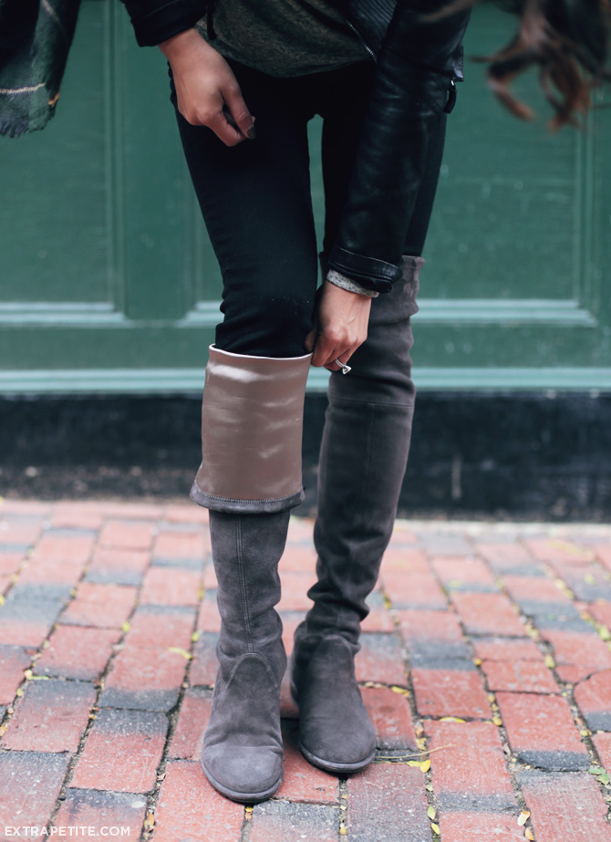 stuart weitzman lowland boots review1