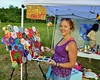 Vernal Arts and Music Festival 2015 154