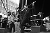FATHER JOHN MISTY AT BOSTON CALLING by skinnyboybalki