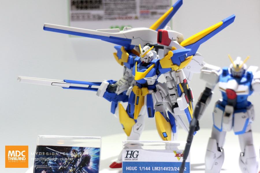 Gunpla-Expo-TH2015-071