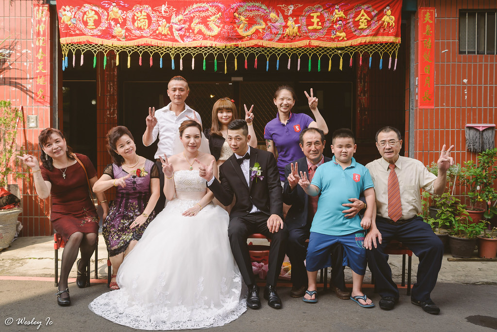 """""""婚攝,台中江屋,婚攝wesley,婚禮紀錄,婚禮攝影""""'LOVE0712'"""