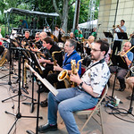 Phil_Woods_COTA_Orchestra_09_06_2014_BW_007