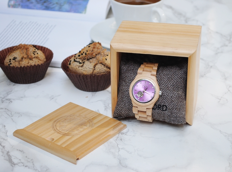 jord-wood-watches-5