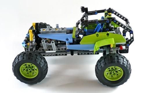 42037 Formula Off-Roader 23
