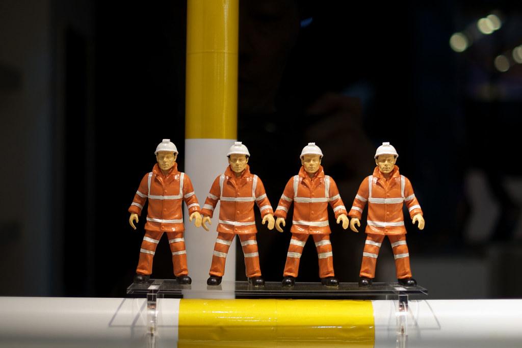 消防士 2015/11/05 XE105067