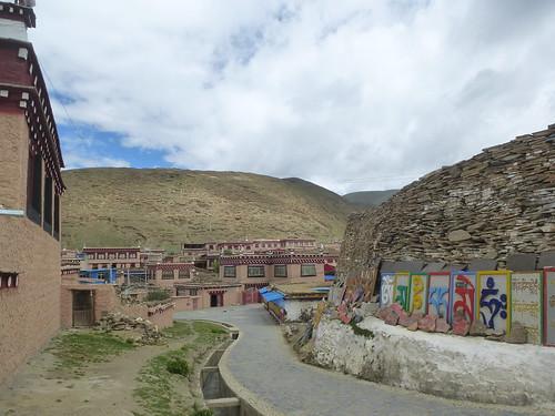CH-Litang-Tiranniba village nouveau (17)