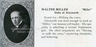 2015-10-19. Miller, Walter 1922