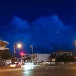 宮古下里通り - Shimosato St. 宮古下里通り 宮古島 Shimosato St, Miyako Island, Okinawa, Japan