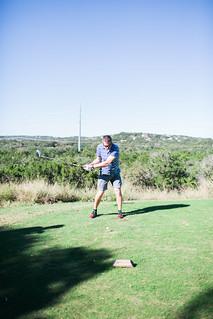 Arms_of_Hope_San_Antonio_Golf_2015-95