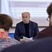 2015-10-23. VIII фестиваль. 1 день. Президент АСКИ, директор издательства «Белый Город» Константин Чеченев (Москва)