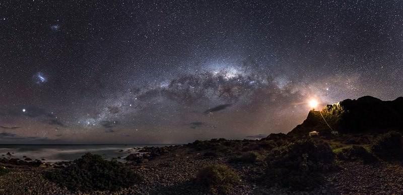 astro_photo
