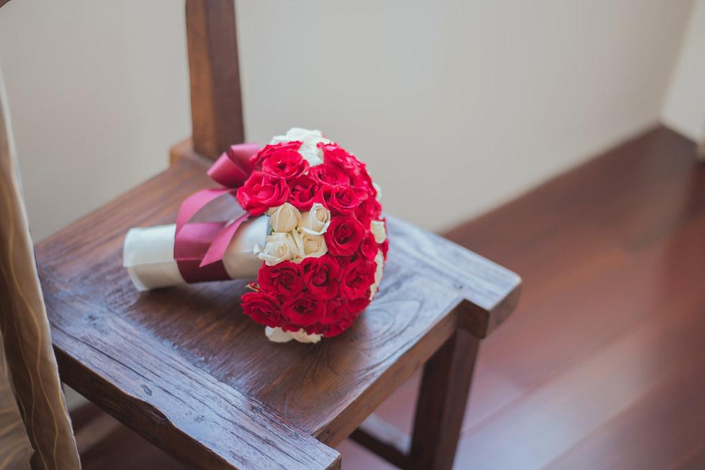 20150627薏璇&欣儒-桃園來福星花園大飯店婚禮記錄 (553)