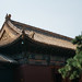 Yonghe gong 雍和宫