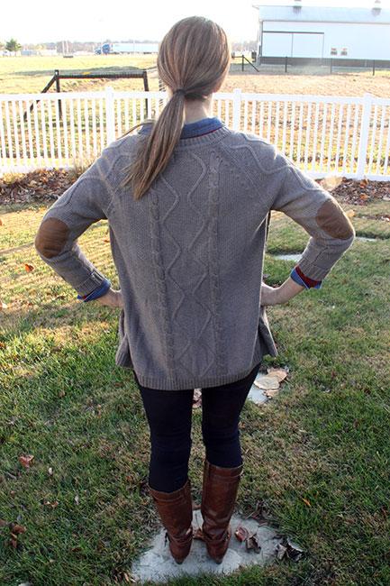GraySweater5