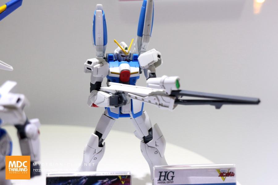 Gunpla-Expo-TH2015-070