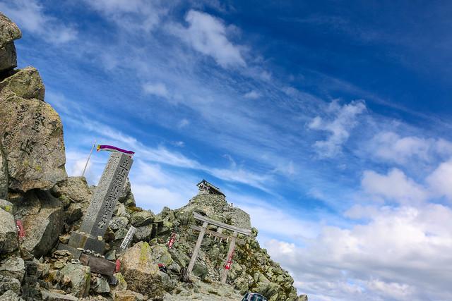 2014-09-06_00728_立山剱岳.jpg