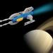 Saturn Patrol by pasukaru76