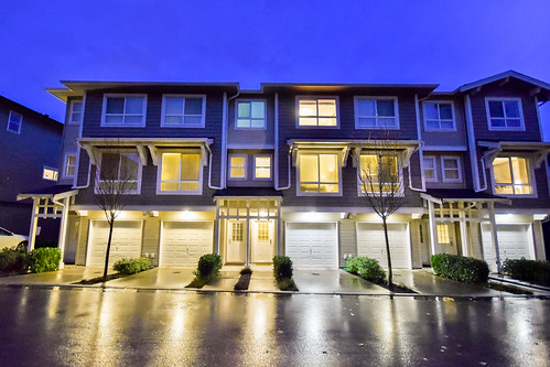 Storyboard of Unit 48 - 2729 158th Street, White Rock
