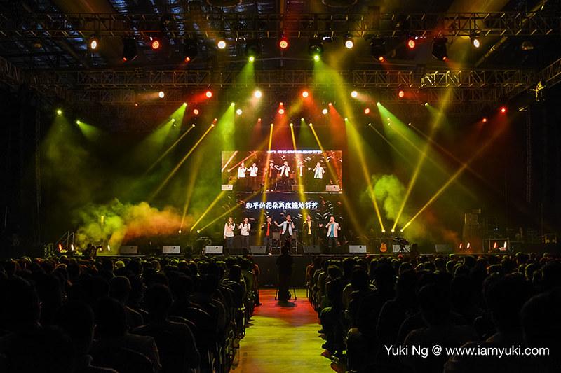 Xinyao Crescendo Concert 4 04