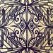 #simetria #assimétrica #mandala
