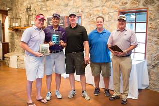 Arms_of_Hope_San_Antonio_Golf_2015-132