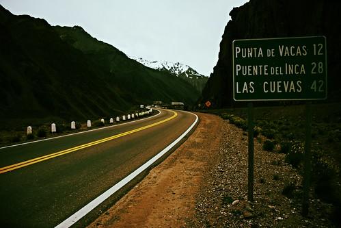 Autor: Eduardo Gusmao