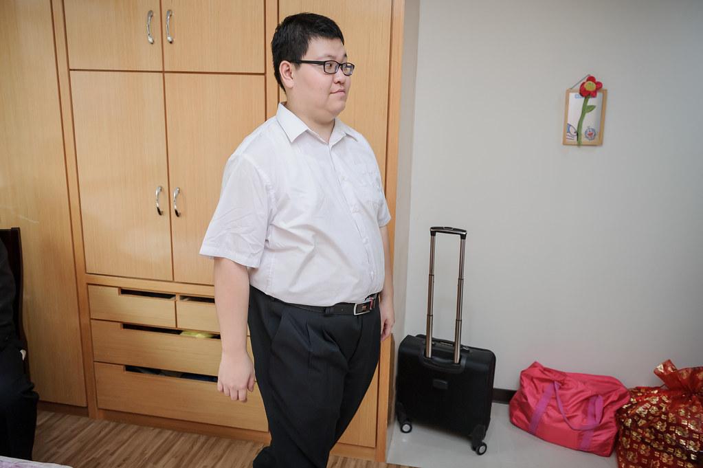漢勳怡婷-447