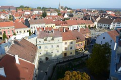 Sopron 25.10.2015