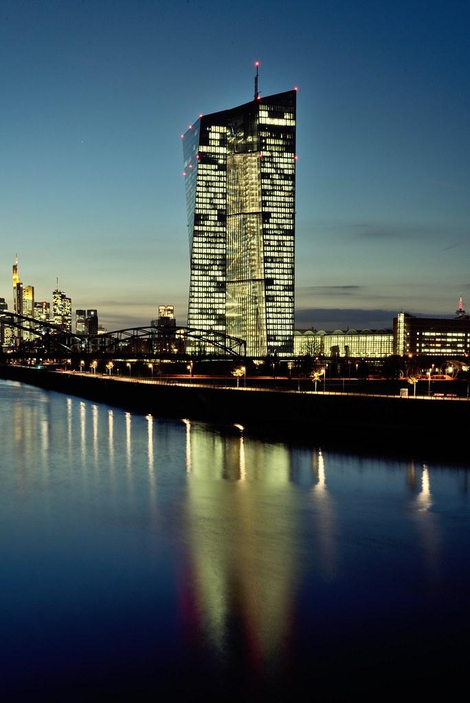 Sammelthema architektur in frankfurt am seite 110 dslr for Architektur frankfurt