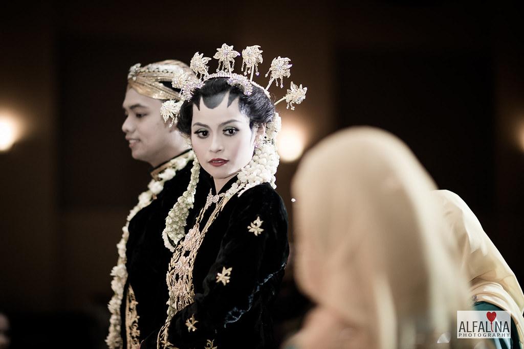 malaysiaweddingphotographer-173