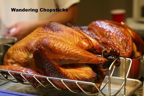 Pre-Thanksgiving 2
