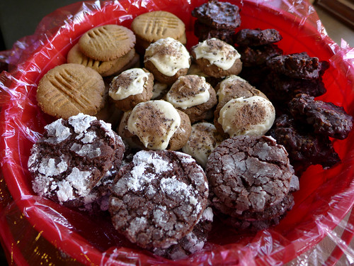 2015-12-24 - Vegan Christmas Cookie Basket - 0005 [flickr]