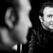 #Paris @jeandujardinoff remarquable dans le dernier @Lelouchofficiel #un+une #interview @europe1 #SDC samedi à 11h by nikosaliagas