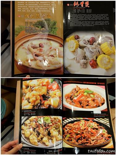 Hunan (3)