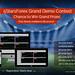demo contest program - 5Stars forex by 5Stars Forex