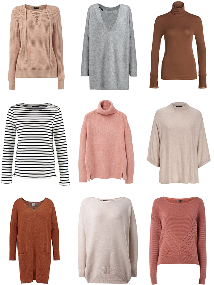 Light knits_1
