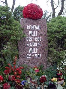 markus_wolf07