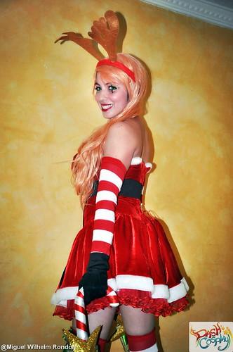 ruby-aoi_navidash2015 (14)