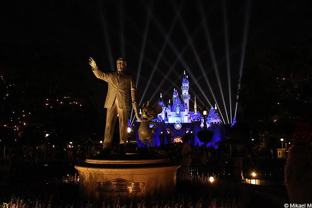 Wild West Fun juin 2015 [Vegas + parcs nationaux + Hollywood + Disneyland] - Page 9 24038564142_0fed1587ba_z