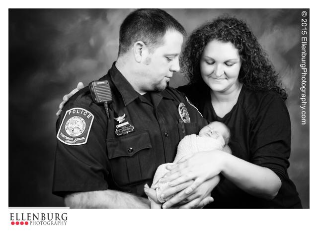 Ellenburg Photography Jameson Newborn Blog 5