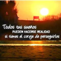 #blogauroradecinemamotiva  #amazing #toptags #clouds #sueños #dreams #20likes