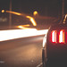 Mustang GT '15 - ridin' through the night
