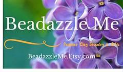 Beadazzle Me-3