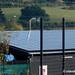 2016_10_21 Terrain Luna installation photovoltaïque