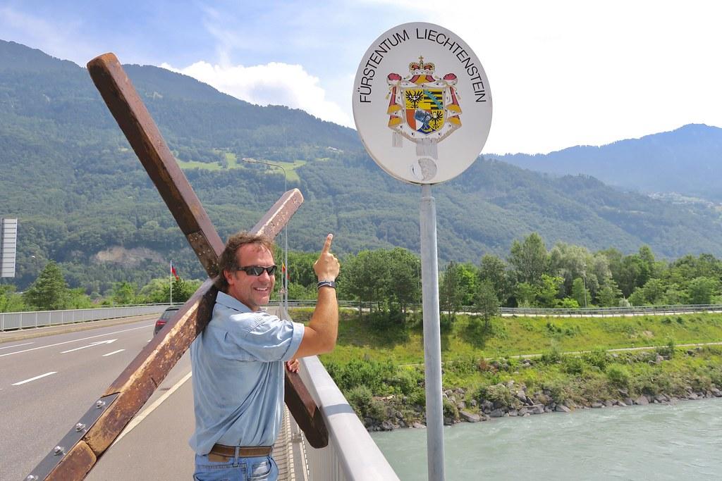 Liechtenstein Image1