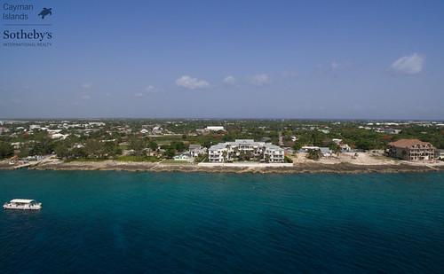 Seaview Residences
