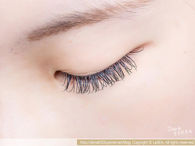 Dr. eyelash (41)