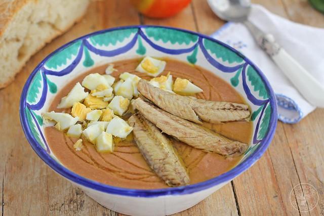 Porra antequerana www.cocinandoentreolivos.com (9)