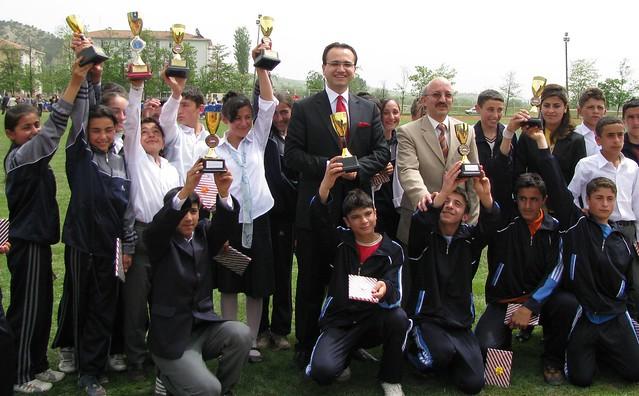 2008.04.23 Ulusal Egemenlik ve Çocuk_Bayramı