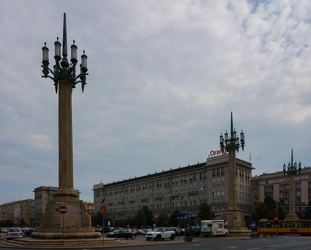 Warsaw-7.jpg